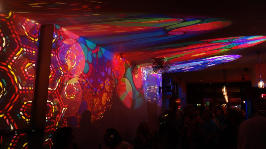 MauMau-lights